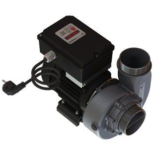 FlowFriend Pump