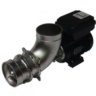 FlowFriend Pro Pump