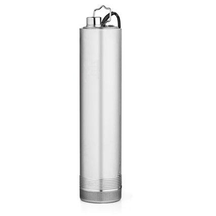 ProfiDrum Internal High Pressure Pump