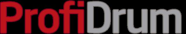 ProfiDrum UK